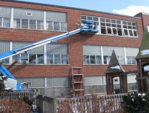 BE - Window Replacement (school) shrunk